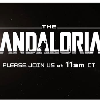 Watch The Mandalorian Panel at Star Wars Celebration Chicago [SWCC]
