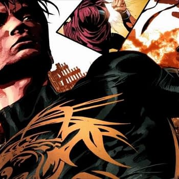 Kevin Feige Talks Marvel Studios Future Diversity Shang-Chi and More