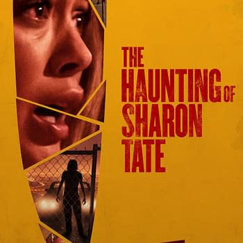[Castle Talk] The Haunting Of Sharon Tate Breathes New Life Into The Manson Story By Focusing On The Victims