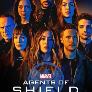 'Marvel's Agents of S.H.I.E.L.D.' Unleashes Official Season 6 Trailer