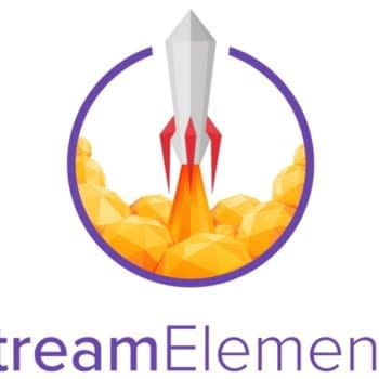 Former Twitch PR Director Heads to  StreamElements as Comms Head