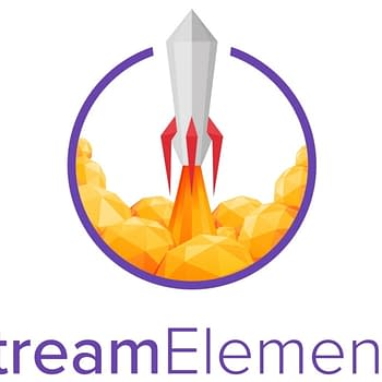 StreamElements &#038 Arsenal Releases Q4 Streaming Industry Results