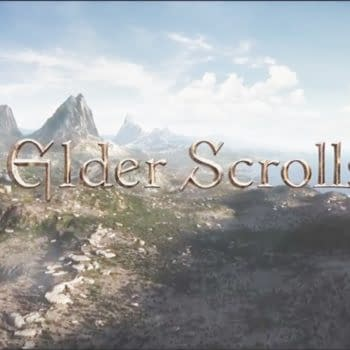 The Skyrim Grandma Will Be Added to The Elder Scrolls VI
