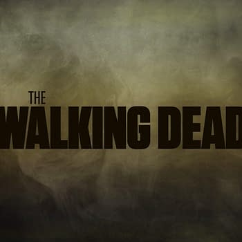 New The Walking Dead Spinoff Series Has Pilot Script Writers Room