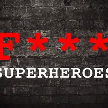 The Boys Clarifies Its Position on the Whole Superheroes Thing [VIDEO]