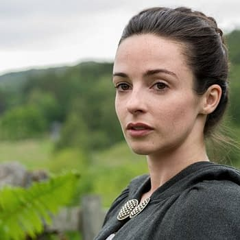 The Nevers: Outlanders Laura Donnelly Joins Joss Whedon HBO Sci-Fi Series