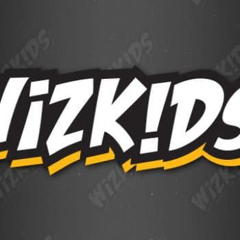 Wizkids Announces New Pre-Painted Terrain System