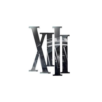 Microïds Reveals That XIII Has Been Pushed Back To 2020