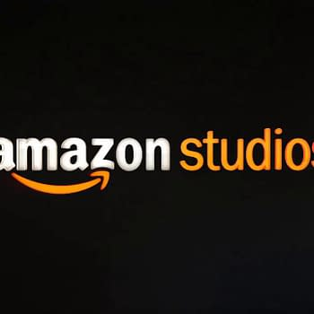 Amazons June 2019 Offerings: Rocky I-V Airplane Suits Season 8