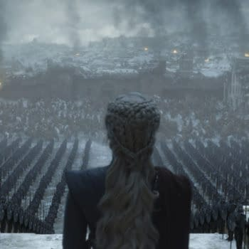"""""""Game of Thrones"""": HBO Not Going Forward with Naomi Watts-Led Prequel Pilot"""