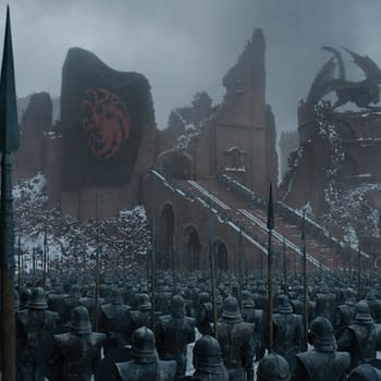Game of Thrones Final Season Loose Ends Fandom Catharsis [OPINION]