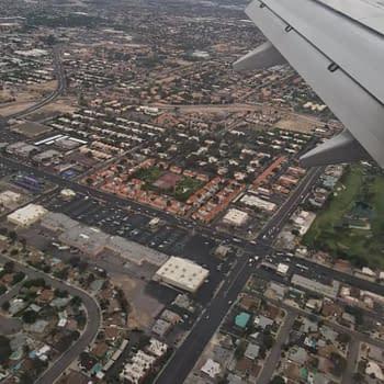 The Look of Diamond Retal Summit in Las Vegas