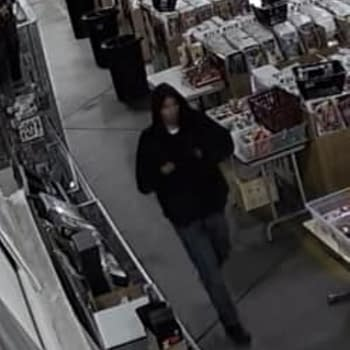 Someone Stole 14 Comics Worth $42000 From Mile High in Denver