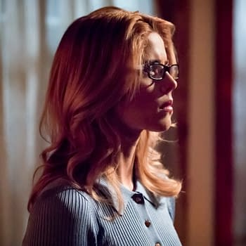 Arrow Season 8: So Emily Bett Rickards Has Some Thoughts About Returning&#8230
