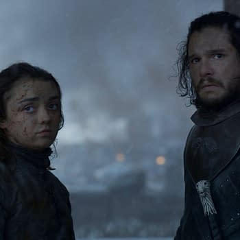Game of Thrones: HBO Prez Confirms Shooting Has Wrapped on Prequel Pilot Cast is Amazing