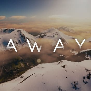 AWAY: The Survival Series Received a State Of Play Announcement Trailer