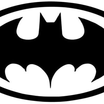 REPORT: Robert Pattison AND Nicholas Hoult Screen Testing for 'The Batman'