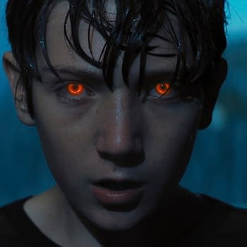 Brightburn Asks: What if Clark Kent Grew Up Evil [Review]