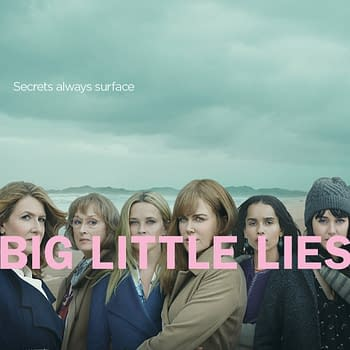 Big Little Lies Season 2: Full Trailer Warns That Secrets Always Surface