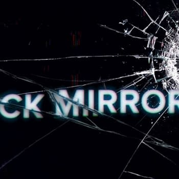 Black Mirror Creator Charlie Brooker on Possible Musical Episode for Season 5 or Next Season