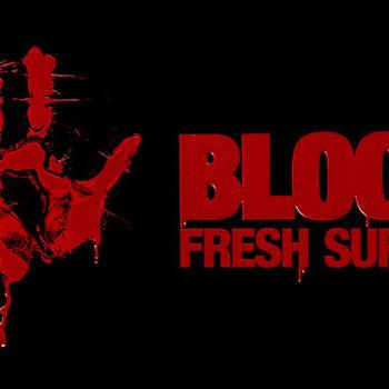 Atari Reboot PC Horror Shooter Blood: Fresh Supply