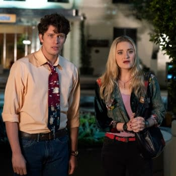 "'Schooled' Season 1, Episode 12 ""CB Like Lainey"": Isn't It Ironic? [SPOILER REVIEW]"