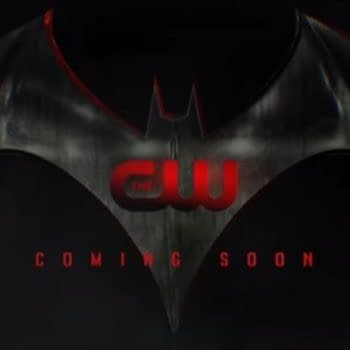 REPORT: CW/Netflix Deal Not Being Renewed; Batwoman, Katy Keene, and Nancy Drew Being Shopped Elsewhere