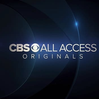 2 Survivor Contestants are Writing on CBS All Access Star Trek Series