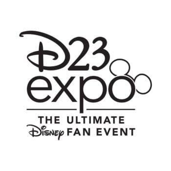 11 Disney Legends To Be Honored at D23 2019, Including Robert Downey Jr.!