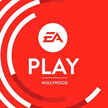 EA Play 2019 Opens Up Registration To Fans To Attend
