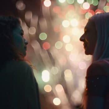 'Euphoria': HBO Releases Official Trailer for Upcoming Zendaya-Starring Teen Drama