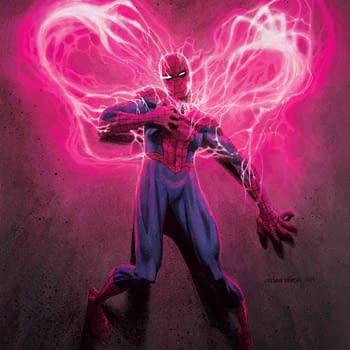 Friendly Neighborhood Spider-Man Needs a New Artist in August