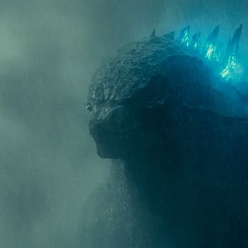Is Godzilla vs. Kong Getting Delayed