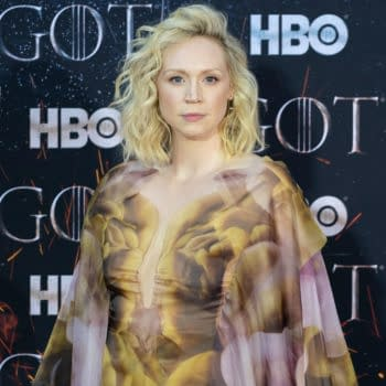 Gwendoline Christie's 'Game of Thrones' Ending Thoughts, Brienne's Power