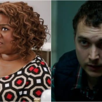 'High Fidelity': Da'Vine Joy Randolph, David Holmes Join Zoe Kravitz Hulu Series