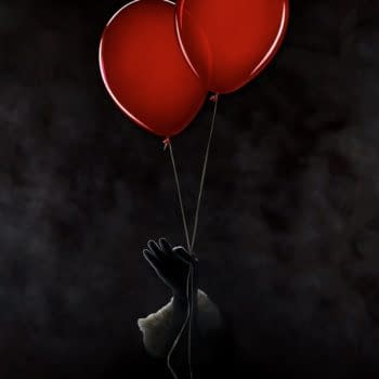 'IT: Chapter 2': Pennywise is Back, Watch the First Trailer Now!