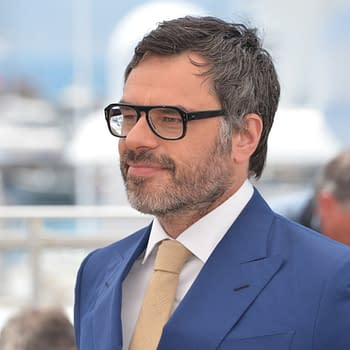 Avatar: Jemaine Clement Headed to Pandora as Marine Biologist