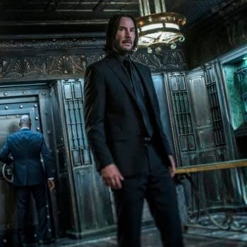 'John Wick: Chapter 3 – Parabellum' Delivers the Goods While Dialing the Headshots to 11 [Review]