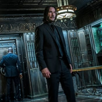 John Wick: Chapter 3 – Parabellum Delivers the Goods While Dialing the Headshots to 11 [Review]
