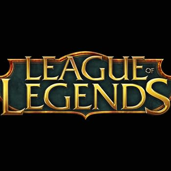 Riot Increasing Penalties On Dodging League Of Legends Lobbies