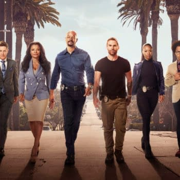 'Lethal Weapon': FOX Cancels Damon Wayans, Seann William Scott Series After 3 Seasons