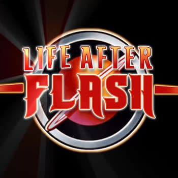 You Should Watch Amazons Life After Flash Flash Gordon Documentary
