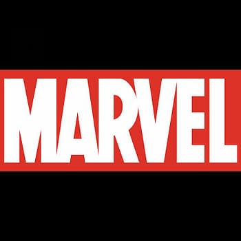 Marvel Comics Has 9 Exclusive Retailer Variants For November