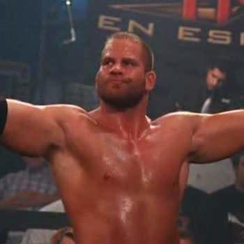 Matt Morgan Voted Mayor of Longwood, Florida as Wrestler Power Grab Continues