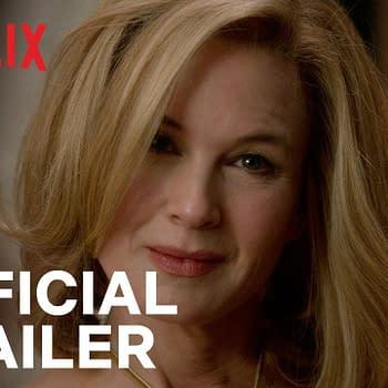 Netflix Vs Marvel Over What If