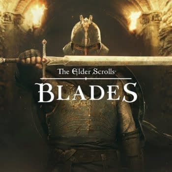 Bethesda Softworks Opens The Elder Scrolls: Blades Early Access to All