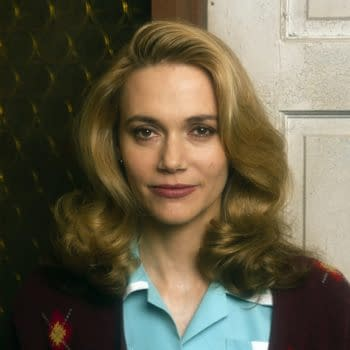 Peggy Lipton, Star of 'Twin Peaks' and 'Mod Squad,' Passes Away, Age 72