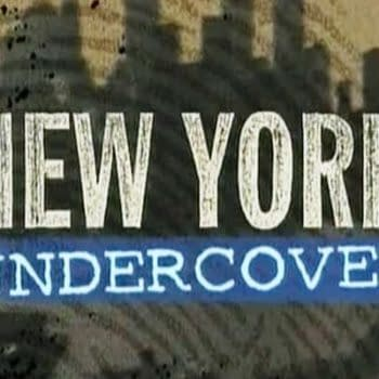 ABC Passes on 'New York Undercover;' Dick Wolf, Universal TV Shopping Pilot Elsewhere