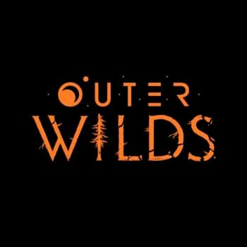 """""""Outer Wilds"""" Receives A PS4 Release Date This Month"""