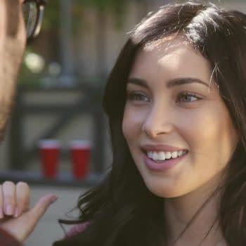 'Pandora': CW Casts Traffik's Priscilla Quintana, 7 More for Summer Sci-Fi Series